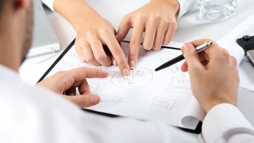 Планирование имплантации